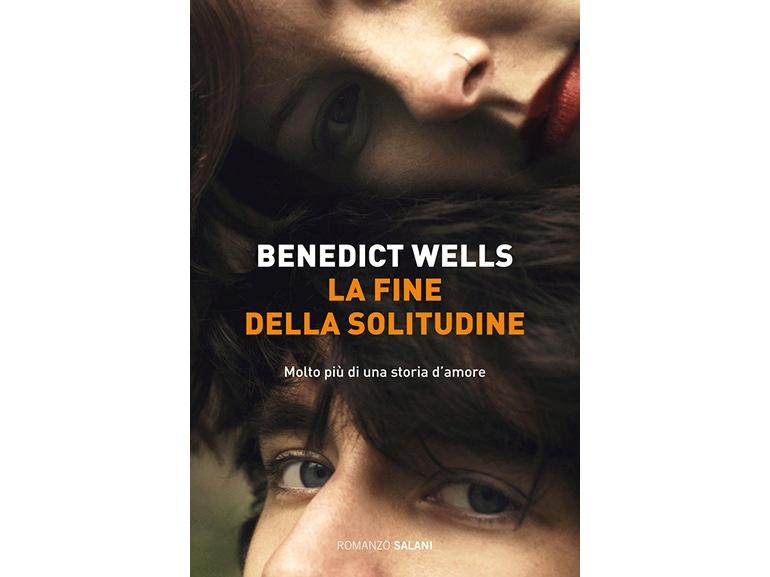 libri-romantici-estate-la-fine-della-solitudine