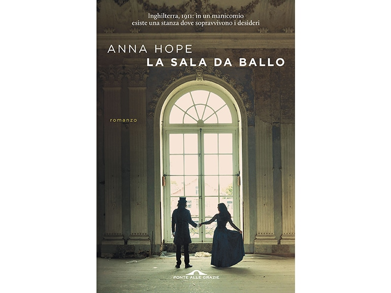libri-romantici-estate-la-sala-da-ballo
