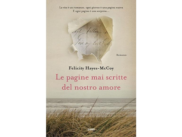 libri-romantici-estate-le-pagine-mai-scritte-del-nostro-amore