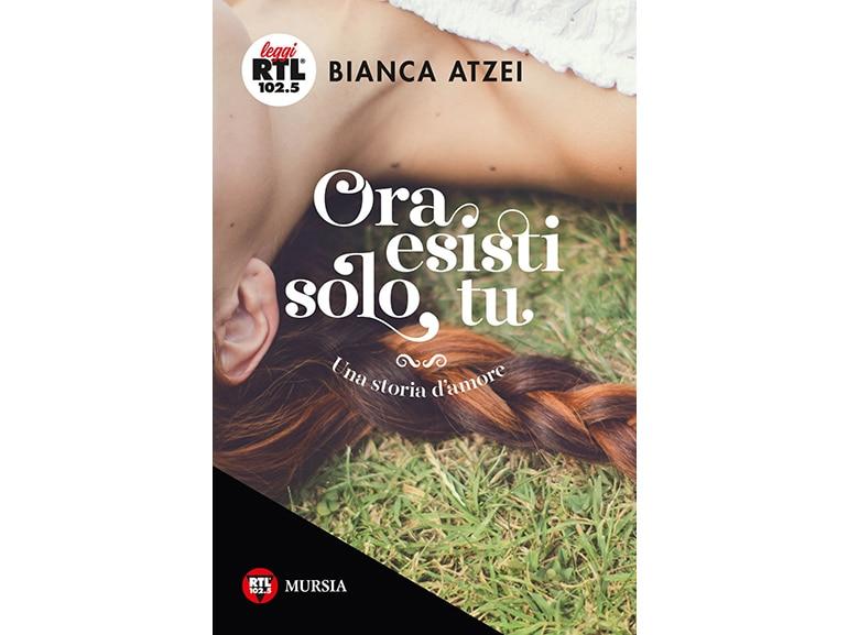 libri-romantici-estate-ora-esisti-solo-tu