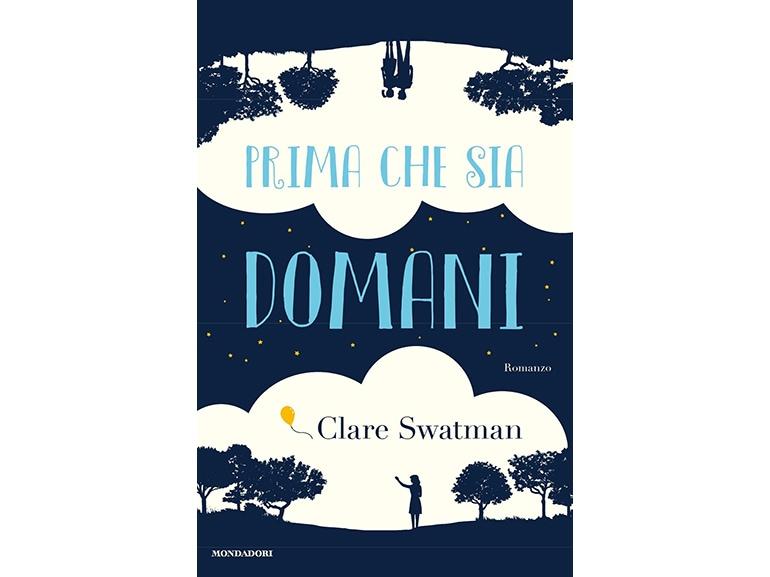 libri-romantici-estate-prima-che-sia-domani