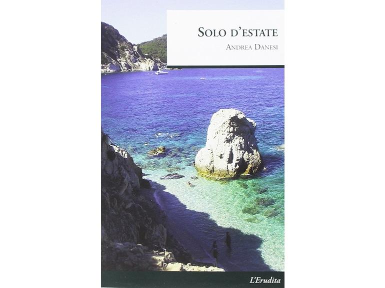libri-romantici-estate-solo-d-estate