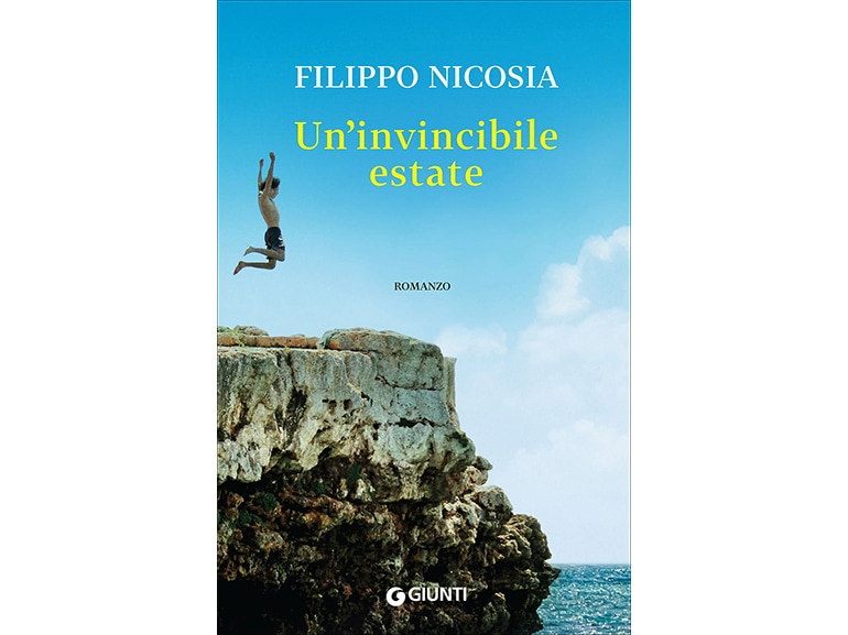 libri-romantici-estate-un-invincibile-estate