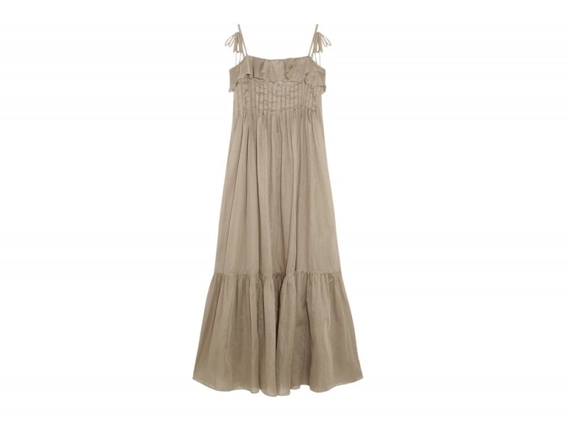 longdress-THREE-GRACES-LONDON-su-net-a-porter