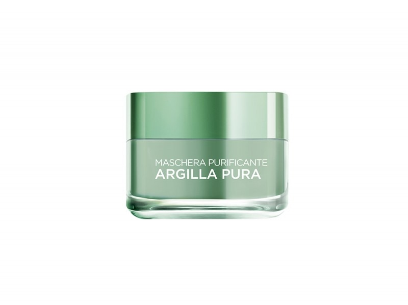 loreal-maschere-argilla-pura-1000-1