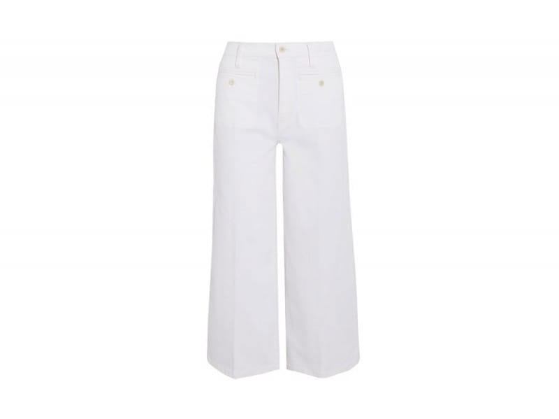 madewell-jeans-bianchi