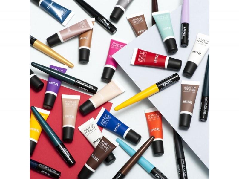 make-up-for-ever-aqua-xl-023jpg