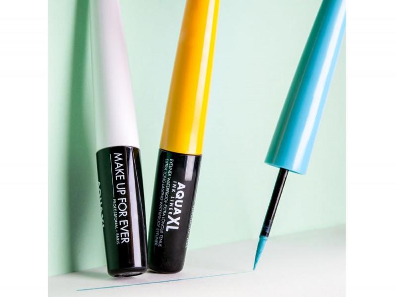 make-up-for-ever-aqua-xl-04