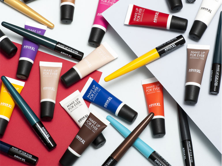 make-up-for-ever-aqua-xl-cover-mobile-01