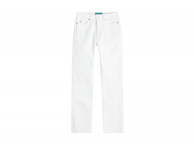 mih-jeans-bianchi