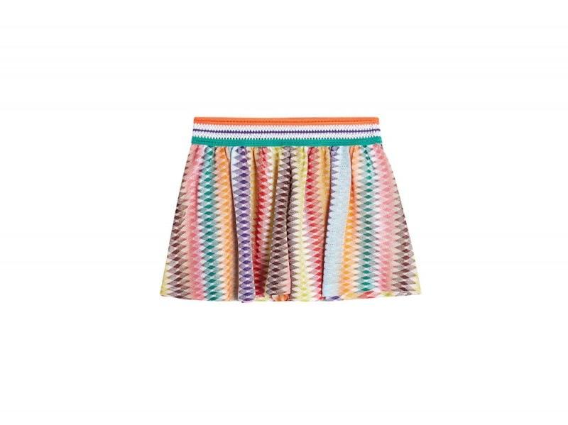 missoni-shorts-estate