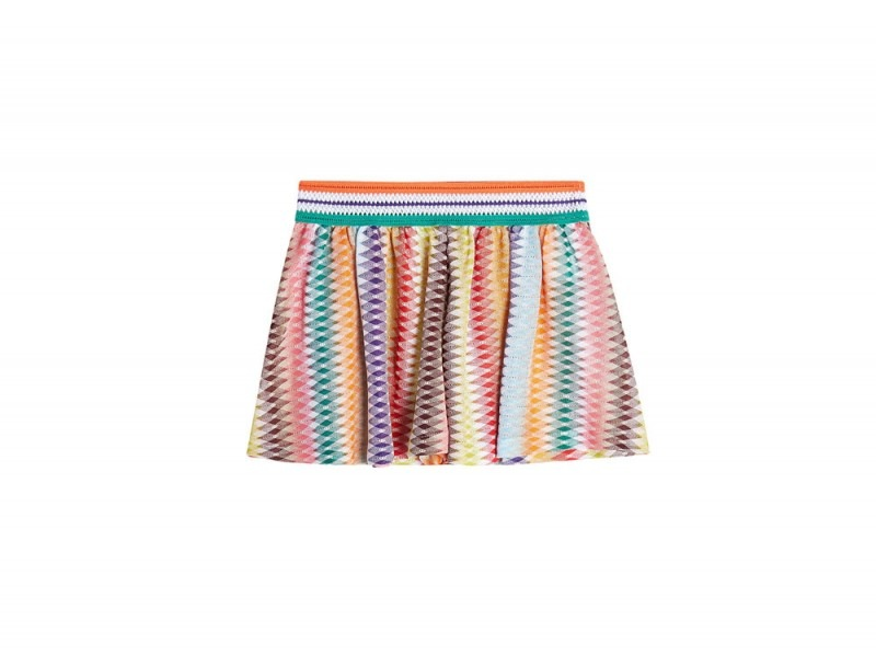 missoni-shorts-estate