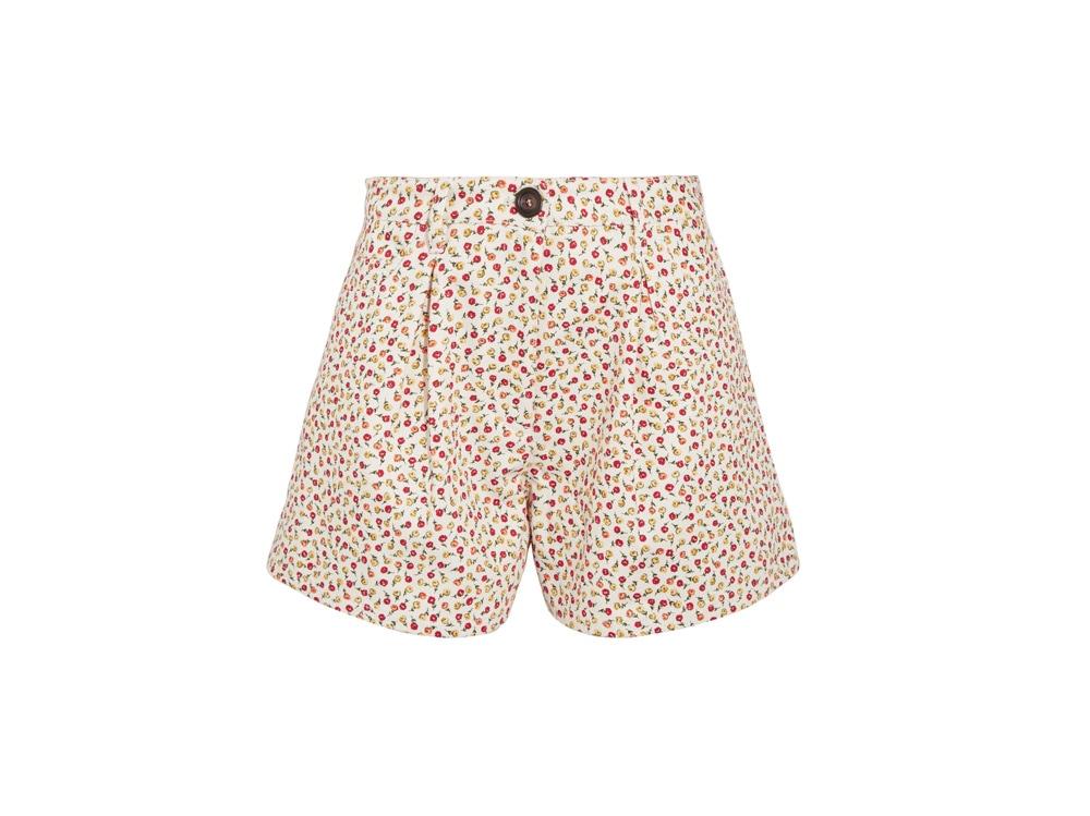 miu-miu-shorts-fiori