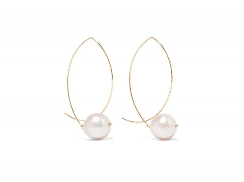 mizuki-orecchini-perla