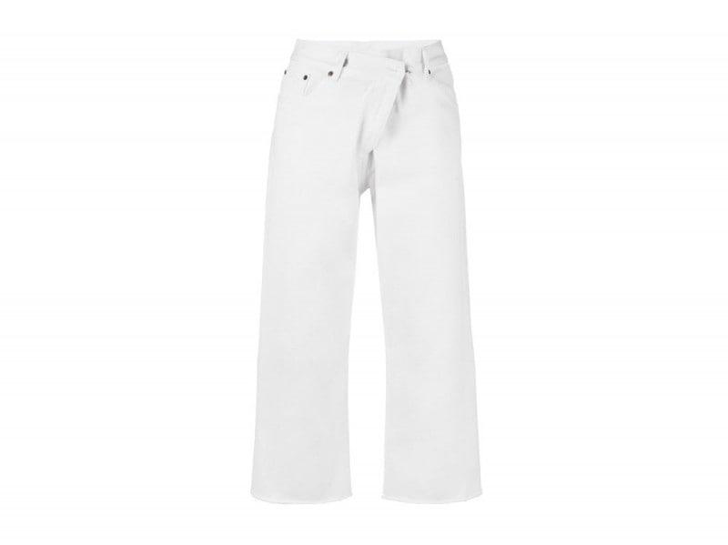 mm6-maison-margiela-jeans-bianchi