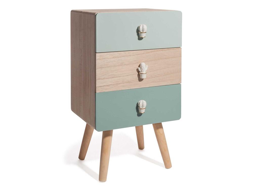 mobile-a-3-cassetti-tricolore-in-simil-legno-cactus-1000-2-23-167877_2