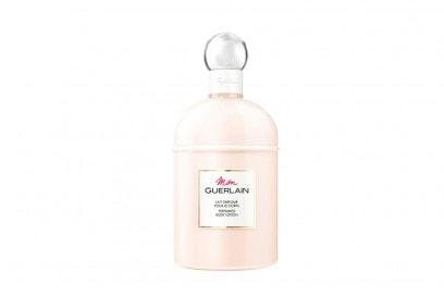 le-creme-corpo-idratanti-e-profumate-03