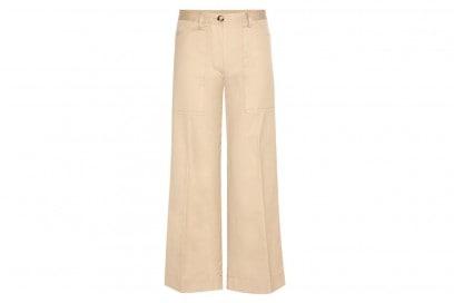 moncler-pantaloni-basic