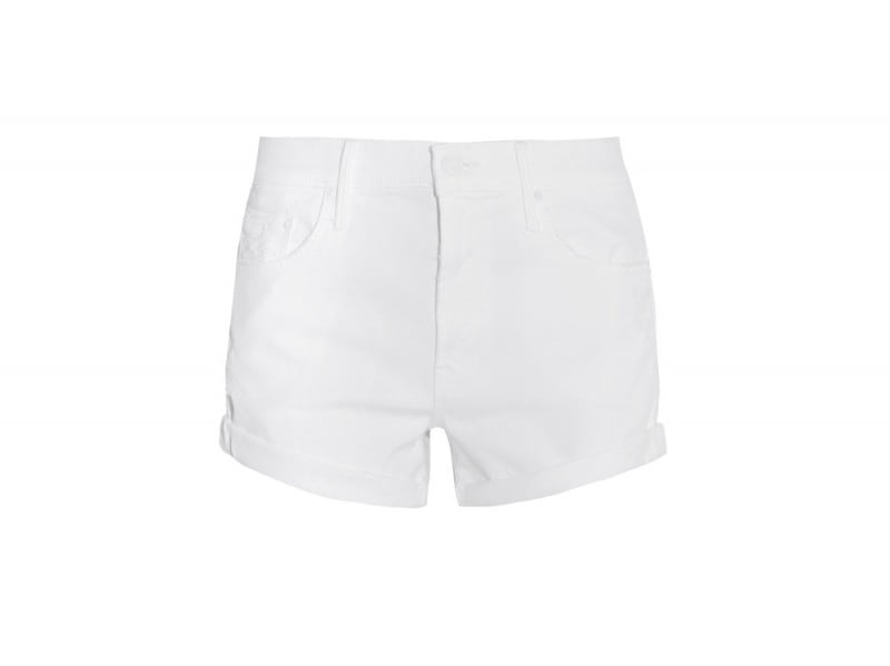 mother-shorts-bianchi