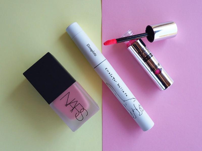 music-festival-makeup