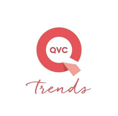 QVC supporta le startup con il progetto QVC Next