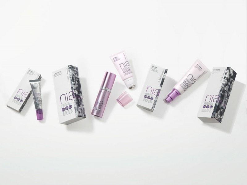 Nia: una ricarica di energia per una pelle più sana e glowing