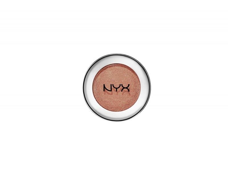 NYX Prismatic ombretto