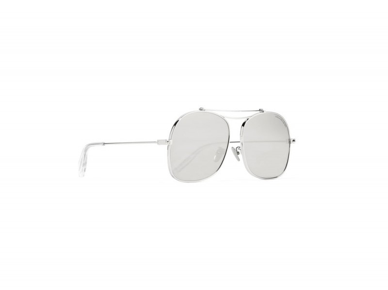 occhiali-da-sole-alexander-mcqueen