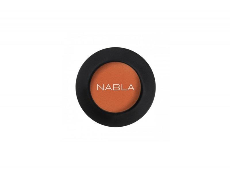 Nabla