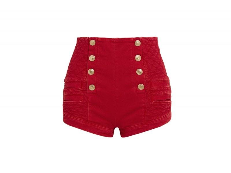 pierre-balmain-shorts-rossi