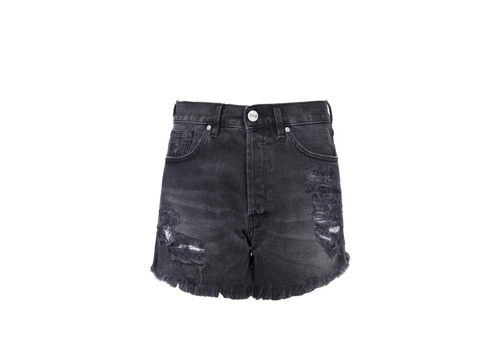 pinko-shorts-denim-scuri