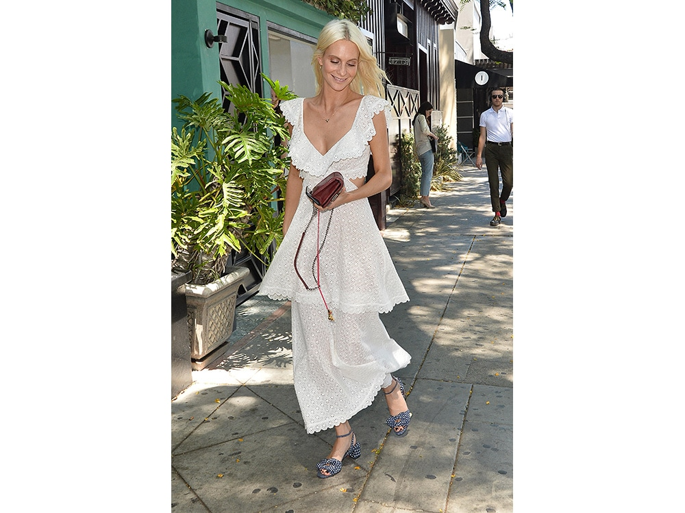 poppy-delevingne-splash