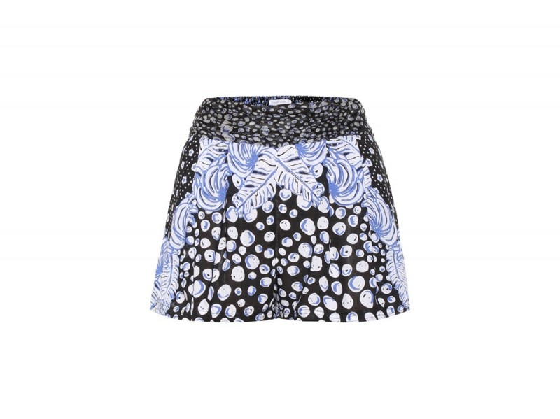 puopette-st-barth-shorts-stampa