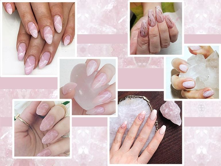 quartz-nails-il-trend-unghie-mobile