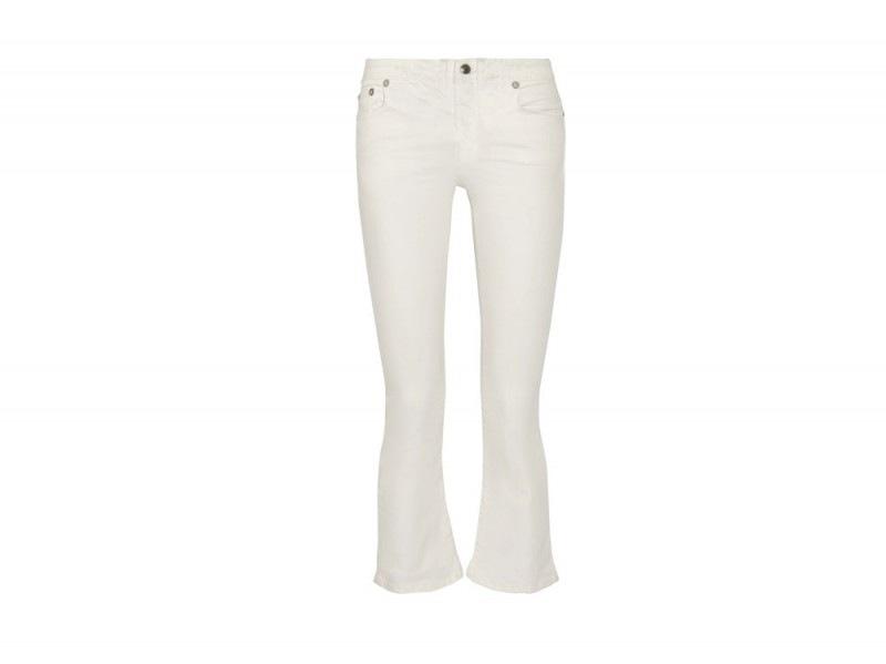 r13-jeans-bianchi