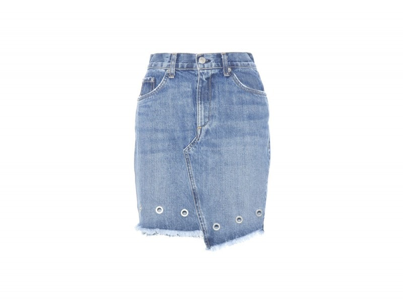 rag-bone-gonna-denim