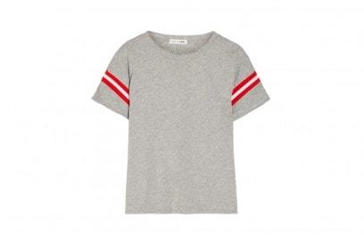 rag-bone-tshirt-cotone