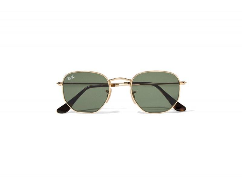 rayban-occhiali-da-sole
