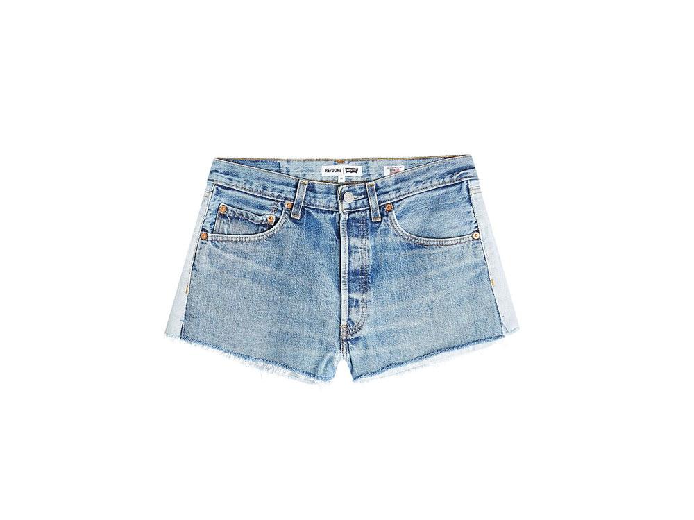 redone-shorts-denim