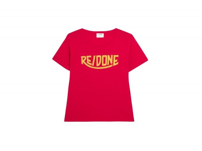 redone-tshirt-rossa