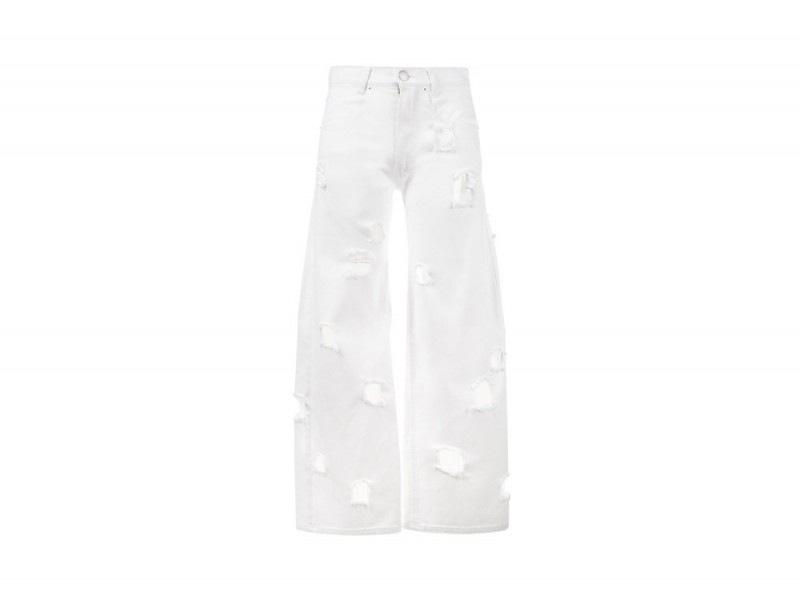 rejina-pyo-jeans-bianchi