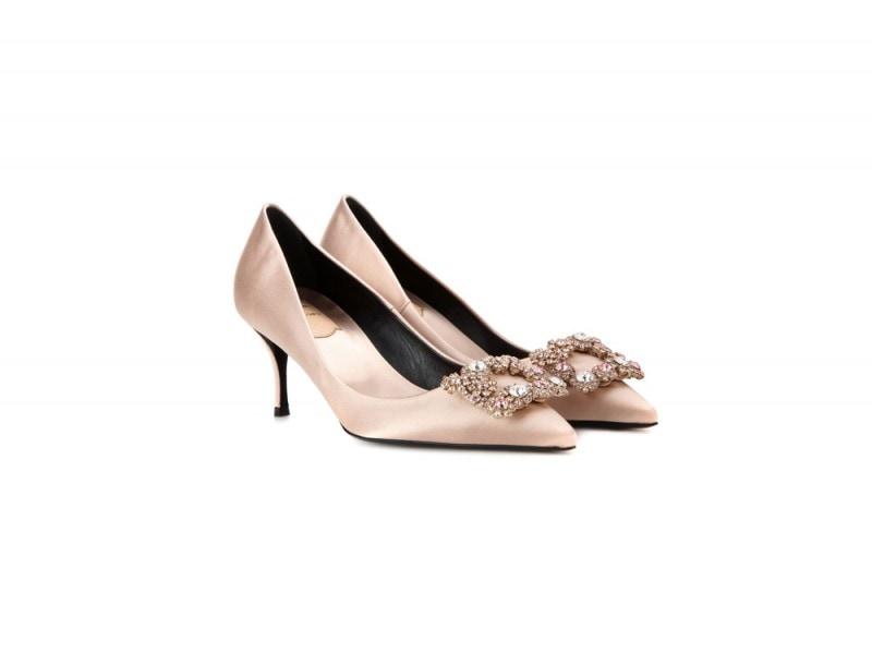 roger-vivier-scarpe-nude