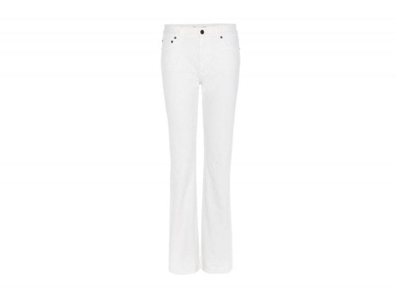 saint-laurent-jeans-bianchi