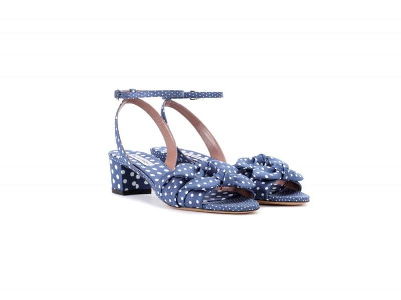scarpe-tabitha-simmons