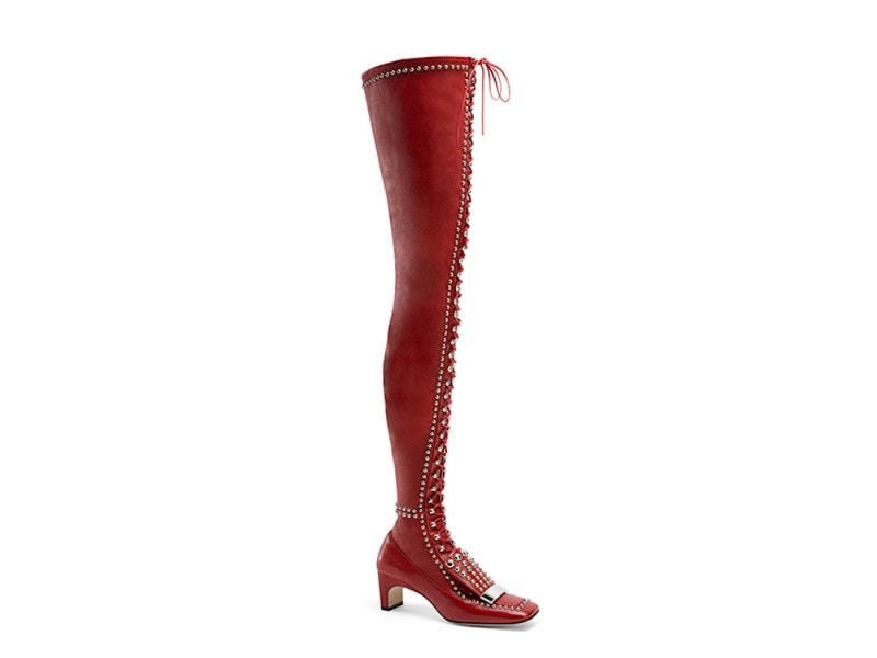 sergio-rossi-Over-the-knee-boot