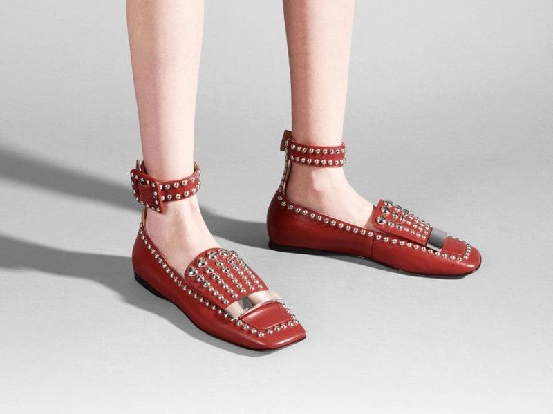 sergio-rossi-luisa-viaroma-capsule-scarpe
