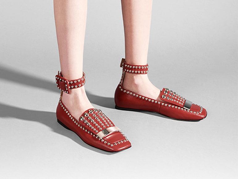 sergio-rossi-luisa-viaroma-capsule-scarpe-MOBILE