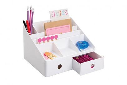 set scrivania cancelleria