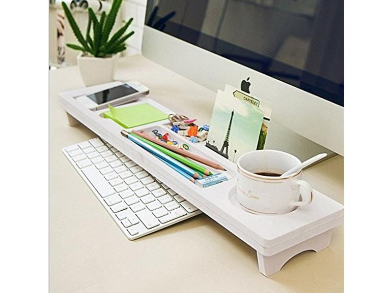 set scrivania