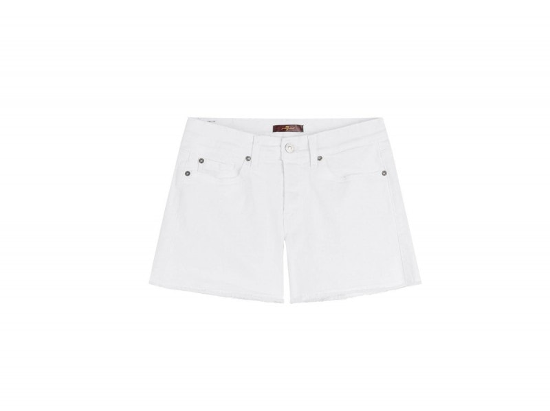 seven-for-all-mankind-denim-bianco-shorts